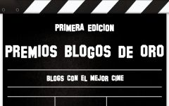 clapboard_enjoymath1 copia