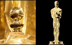 globes_statue_oscars_statue