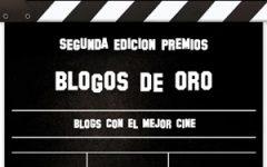 Logo Blogos 2015 copia2