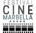 Marbella BlancoRED2