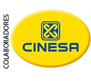 cinesa-color