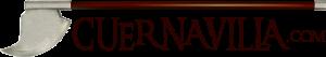 logo-cuernavilla-2014-hi-res