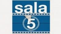 sala5