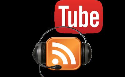 YouTubepodcaster copia