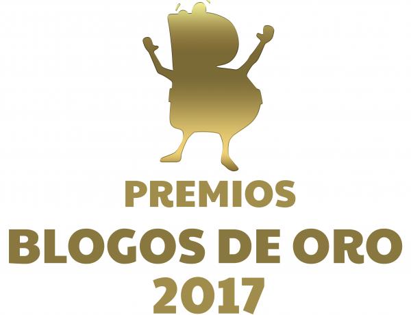 blogos-de-oro-2017-blanco