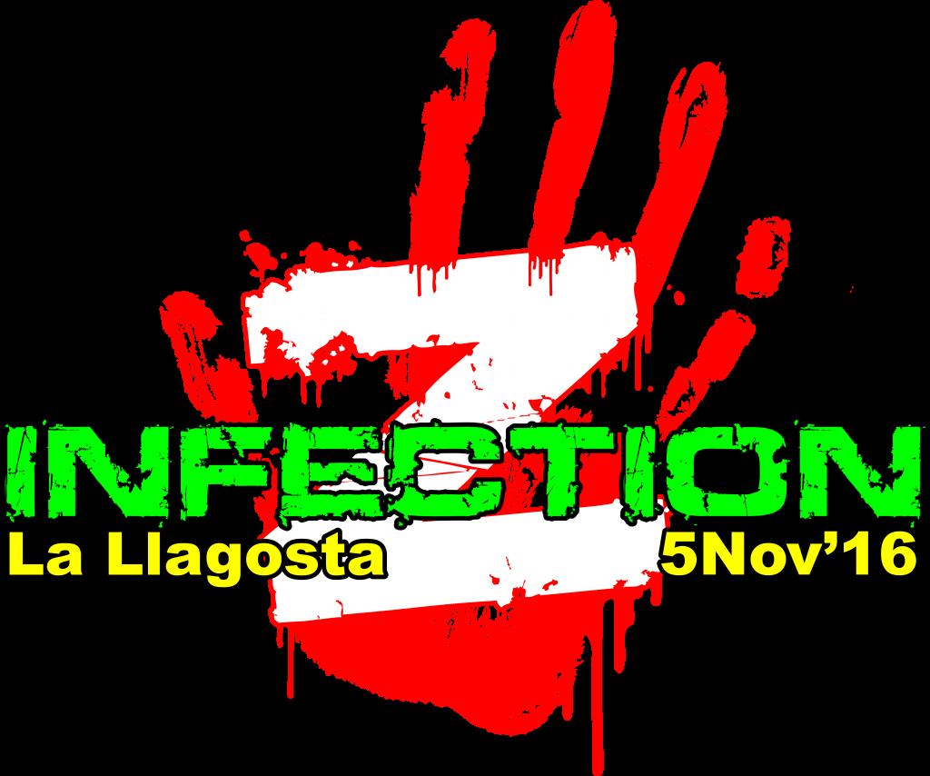 logonegre-1