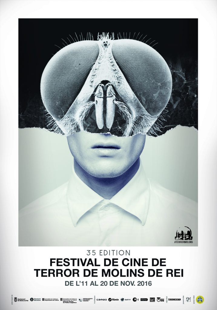 terrormolins-2016-poster-1
