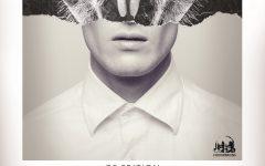 terrormolins-2016-poster-1d