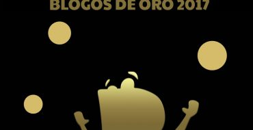 Cartel Nominaciones 20172