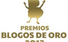 Premios Blogos de Oro Trans 2017
