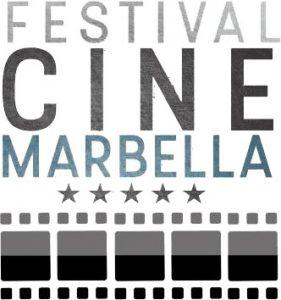 Marbella Blanco